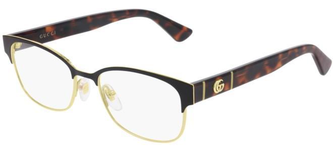 Gucci brillen GG0751O