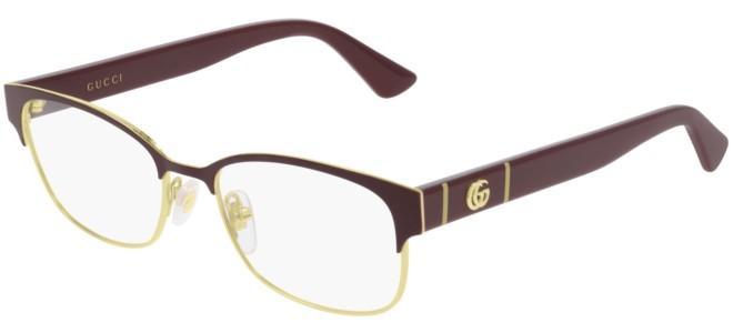 Gucci briller GG0751O