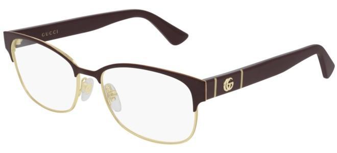 Gucci eyeglasses GG0751O