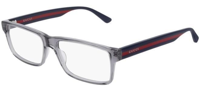 Gucci brillen GG0752O