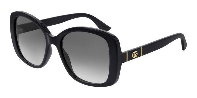 Gucci sunglasses GG0762S