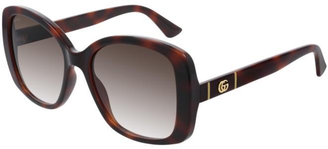 Gucci GG0762S