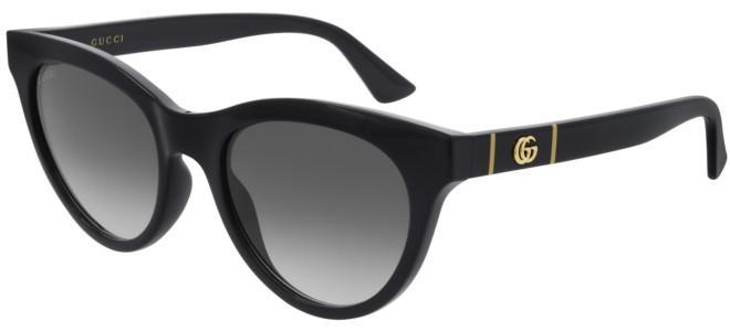 Gucci GG0763S