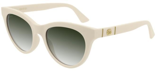 Gucci sunglasses GG0763S