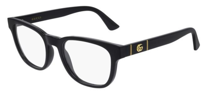 Gucci briller GG0764O