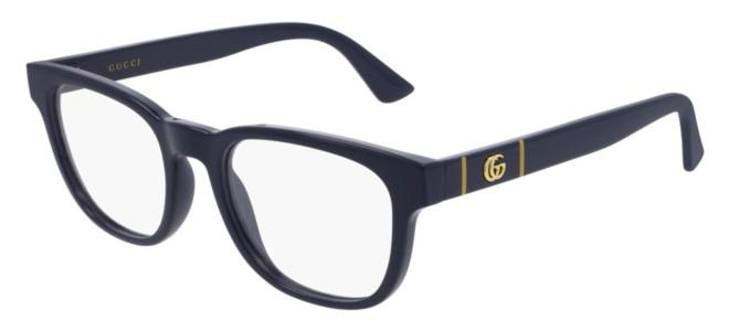 Gucci eyeglasses GG0764O