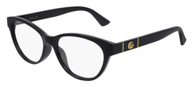 Gucci brillen GG0766OA