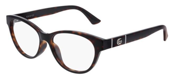 Gucci briller GG0766OA