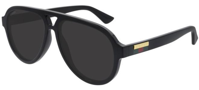 Gucci solbriller GG0767S