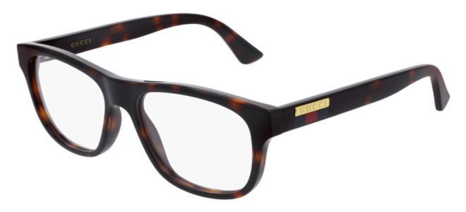 Gucci brillen GG0768O