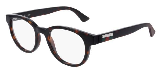 Gucci brillen GG0769O