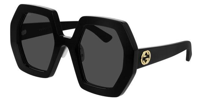 Gucci sunglasses GG0772S