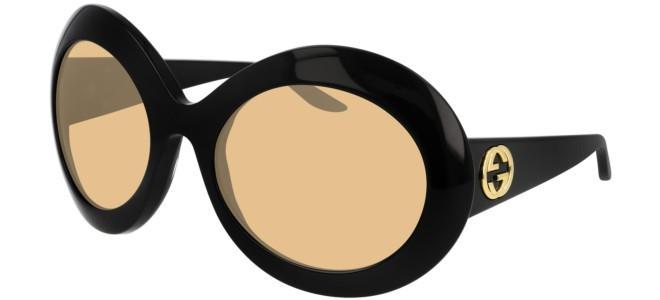 Gucci sunglasses GG0774S
