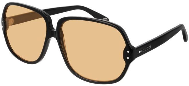 Gucci zonnebrillen GG0778S