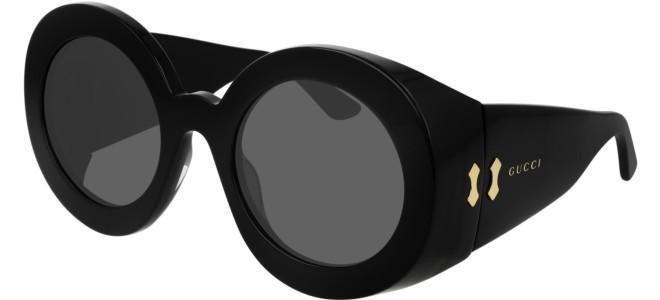 Gucci solbriller GG0779S