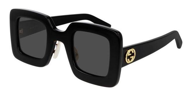 Gucci sunglasses GG0780S