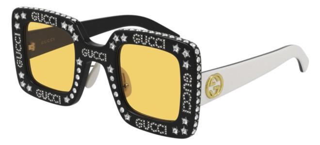 Gucci solbriller GG0780S
