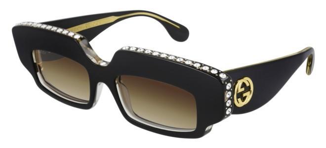 Gucci zonnebrillen GG0782S