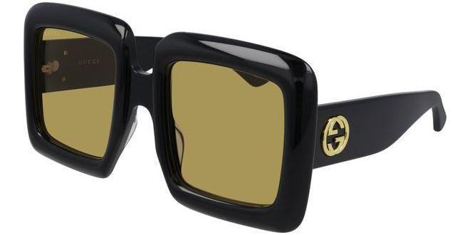Gucci sunglasses GG0783S