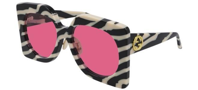 Gucci sunglasses GG0784S