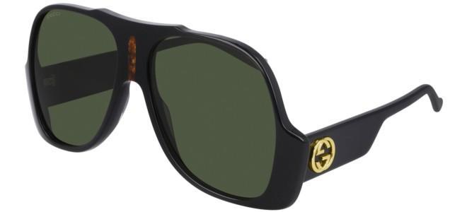 Gucci zonnebrillen GG0785S