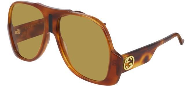 Gucci solbriller GG0785S
