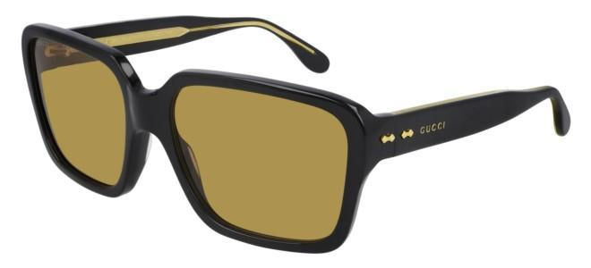 Gucci zonnebrillen GG0786S