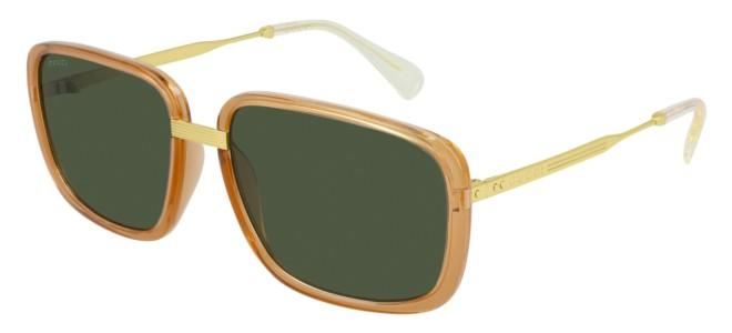 Gucci solbriller GG0787S