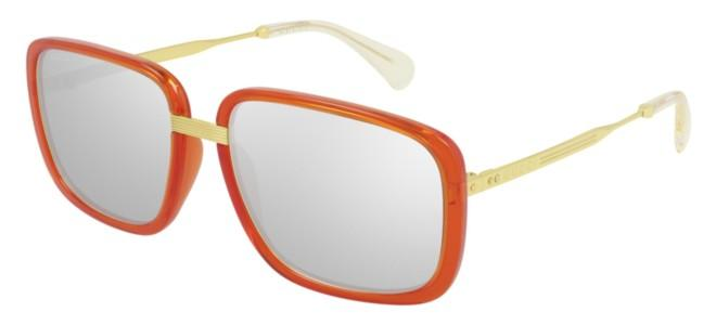 Gucci zonnebrillen GG0787S