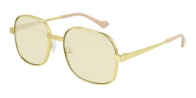 Gucci zonnebrillen GG0788S