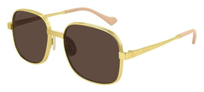 Gucci solbriller GG0788S