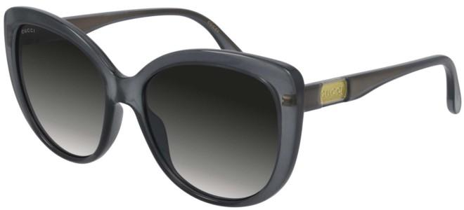 Gucci solbriller GG0789S