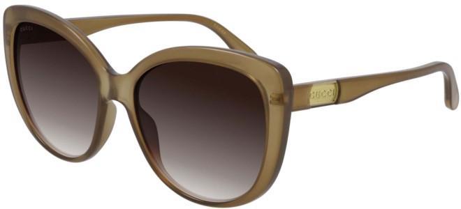 Gucci sunglasses GG0789S