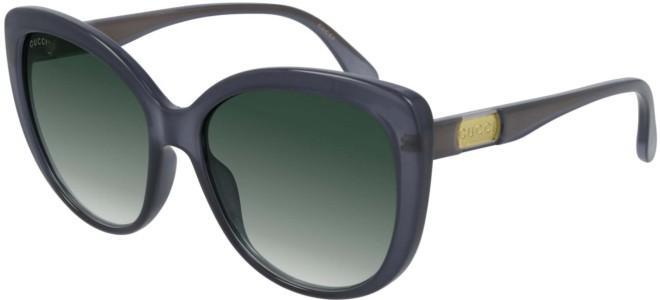 Gucci zonnebrillen GG0789S