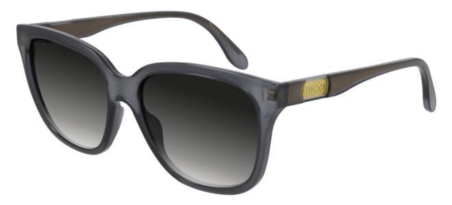 Gucci sunglasses GG0790S