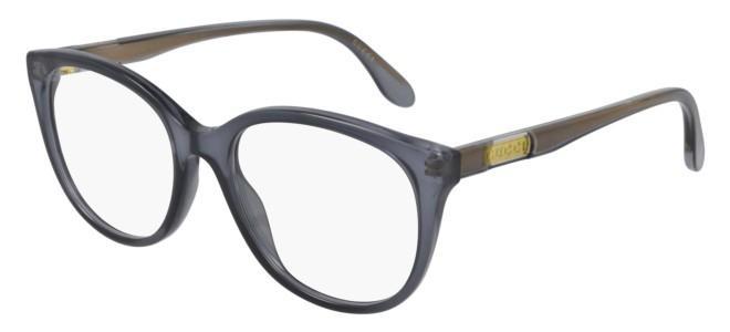 Gucci eyeglasses GG0791O