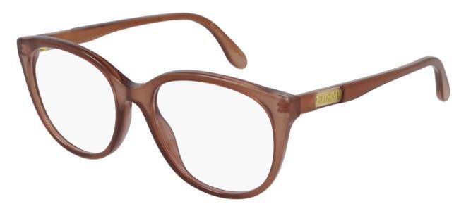 Gucci brillen GG0791O