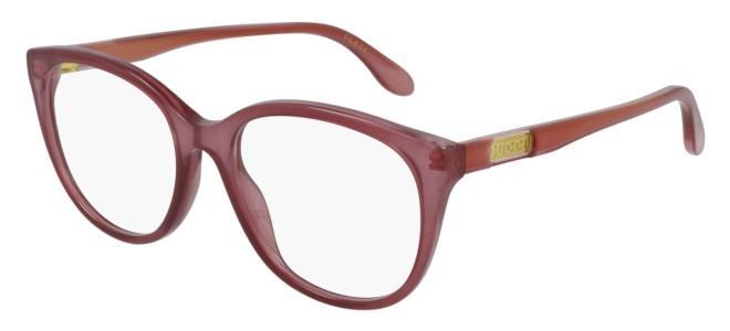 Gucci briller GG0791O