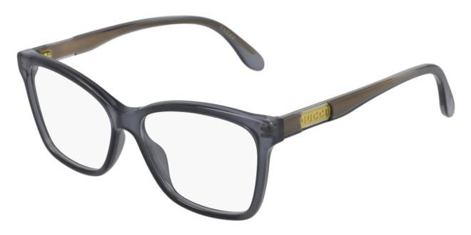Gucci briller GG0792O