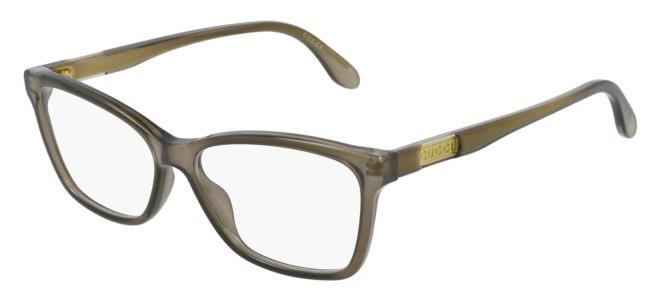 Gucci brillen GG0792O