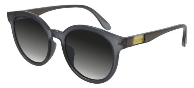 Gucci sunglasses GG0794SK