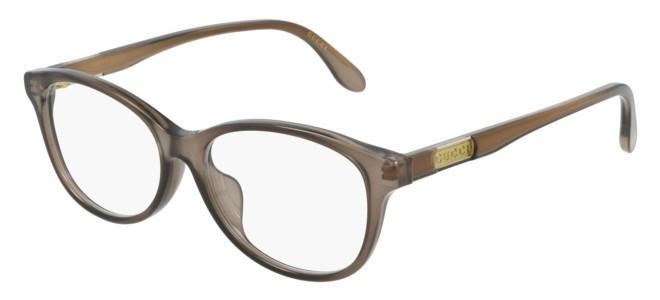 Gucci brillen GG0795OK