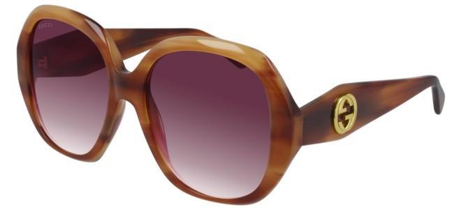 Gucci sunglasses GG0796S