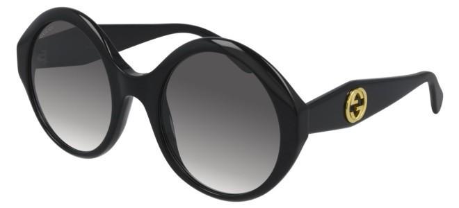 Gucci sunglasses GG0797S