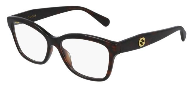 Gucci eyeglasses GG0798O