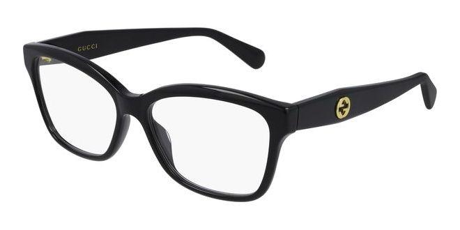 Gucci briller GG0798O