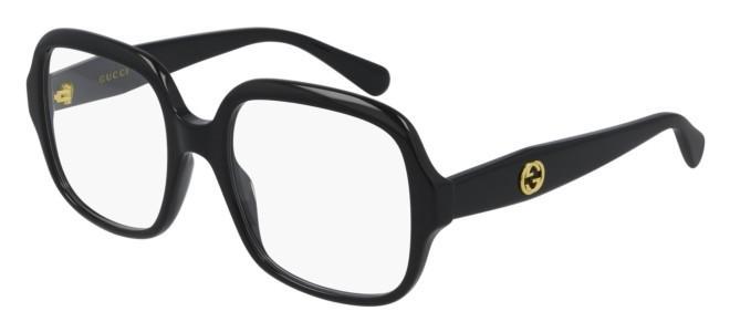 Gucci brillen GG0799O