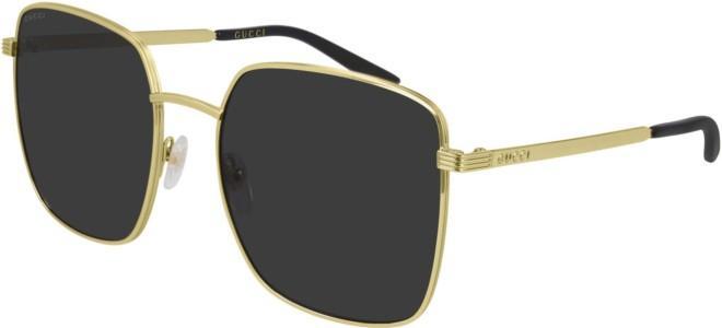 Gucci sunglasses GG0802S