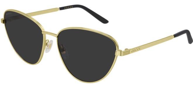 Gucci zonnebrillen GG0803S