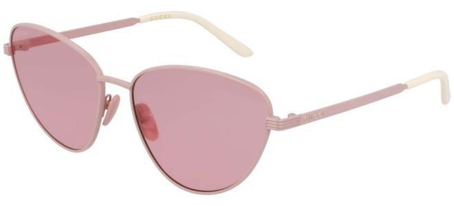Gucci sunglasses GG0803S
